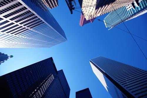 Photo of L'investissement commercial reste au rythme des records records