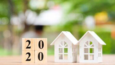 Photo of L'offre de logements sera la grande histoire en 2020 – CREA