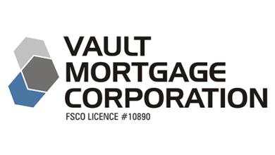 Photo of Naresh Thakkar passe à Vault Mortgage