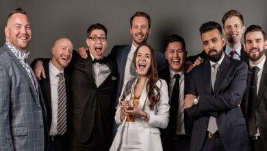 Photo of Nommez vos champions pour les Prix hypothécaires canadiens 2020
