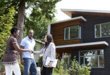 Photo of Préapprobation hypothécaire: qu'est-ce que c'est?