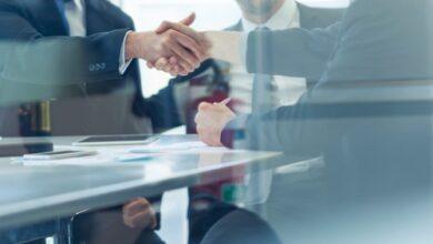 Photo of Première alliance nationale de souscription de prêts hypothécaires au ciment Manuvie
