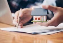 Photo of Pression de l'offre pour accélérer la croissance des prix des logements en 2020