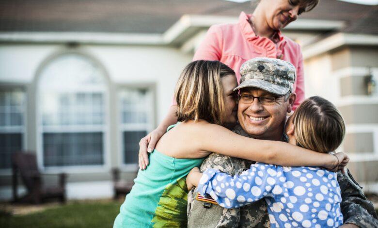 Photo of Prêts de refinancement avec réduction des taux d'intérêt: quels sont-ils?