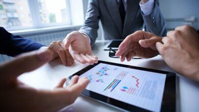 Photo of RBC modifie les taux spéciaux des prêts hypothécaires résidentiels