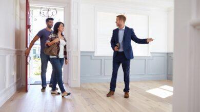 Photo of RE / MAX cite les quatre destinations de logement les plus prometteuses