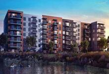 Photo of REIT conclut une acquisition majeure d'appartements dans la banlieue de Montréal