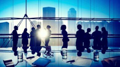 Photo of Recherche en cours pour les meilleurs courtiers indépendants de l'industrie