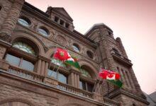 Photo of Registre du gouvernement de l'Ontario pour les prêteurs privés