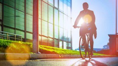 Photo of Révélé: les villes les plus favorables au vélo au Canada