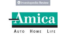 Photo of Revue de l'assurance habitation Amica 2020