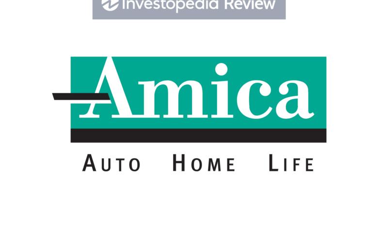 Revue de l'assurance habitation Amica 2020