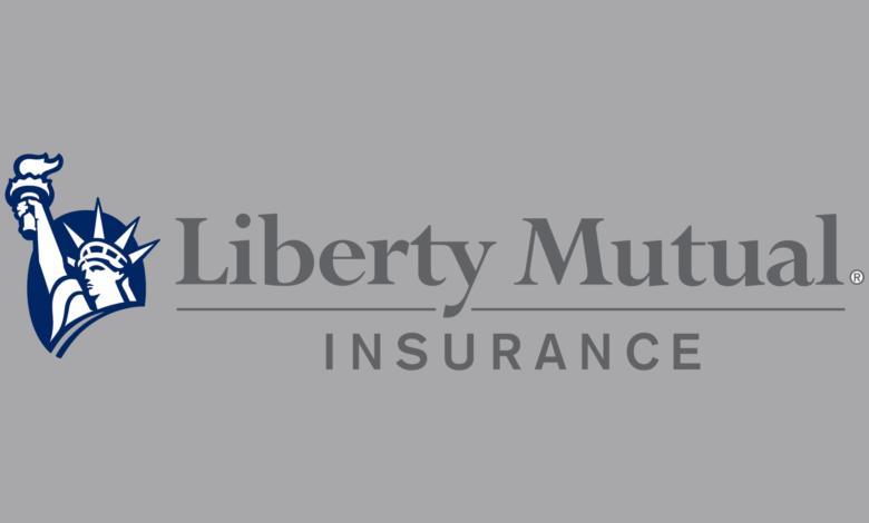 Revue de l'assurance habitation Liberty Mutual 2020
