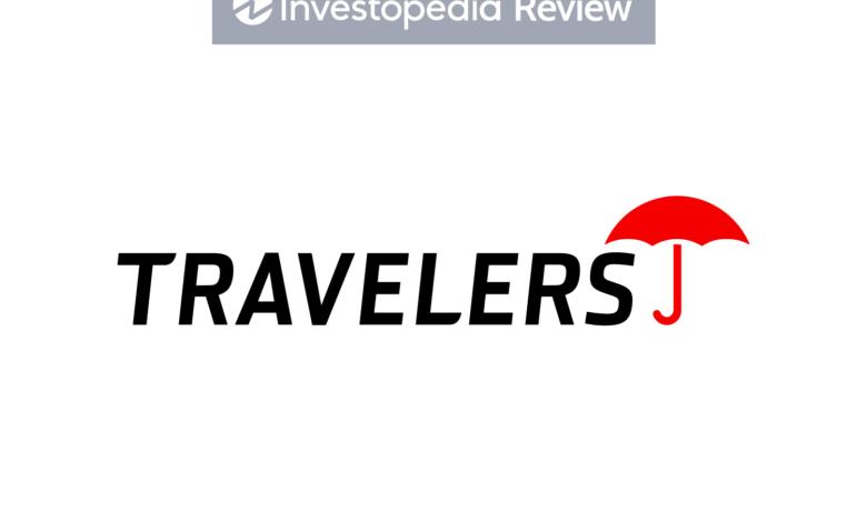 Revue de l'assurance habitation des voyageurs 2020