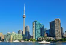 Photo of Ce sont les quartiers de Toronto les plus vendus