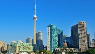 Photo of Les acheteurs ont besoin d'un revenu d'au moins 100000 $ dans 82% des marchés de Toronto