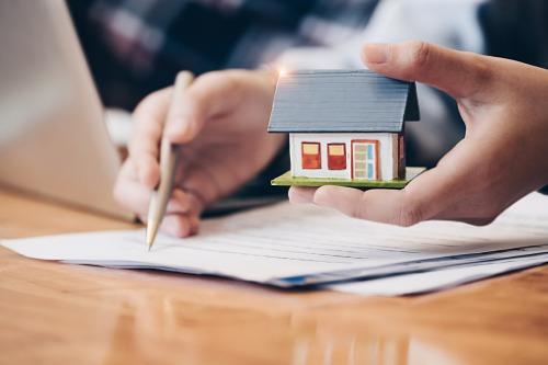 Photo of Scheer promet de meilleures conditions sur le marché canadien de l'habitation