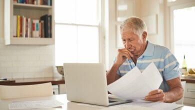 Photo of Lancement de logements abordables pour personnes âgées à Edmonton
