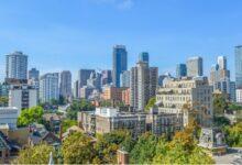 Photo of Toronto a besoin d'une «intensification douce», selon le développeur