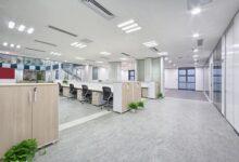 Photo of Un complexe de bureaux haut de gamme dans la région du Grand Toronto sera vendu pour près de 118 millions de dollars le mois prochain