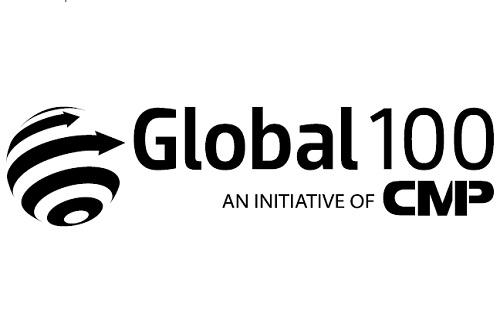 Photo of Un conseiller hypothécaire canadien dévoile Mortgage Global 100