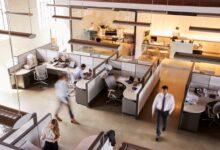 Photo of Un meilleur emploi pour alimenter une activité de vente de logements encore plus importante
