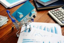 Photo of Un nouveau rapport suggère de passer des prêts hypothécaires aux prêts aux entreprises