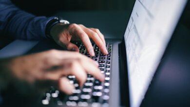 Photo of Un nouvel outil de surveillance aide les maisons de courtage à lutter contre la fraude de l'intérieur