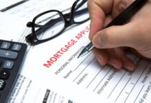 Photo of Une nouvelle option de financement hypothécaire aide les premiers acheteurs en Colombie-Britannique