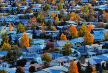 Photo of Une reprise lente mais régulière sera visible en Alberta ce printemps
