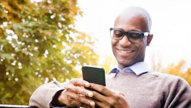 Photo of Une société canadienne de technologie financière lance une nouvelle application mobile pour les courtiers
