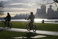 Photo of Squamish Nation entreprendra un nouveau développement à Vancouver