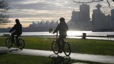 Photo of Le secteur industriel de Vancouver voit son taux de vacance historiquement bas