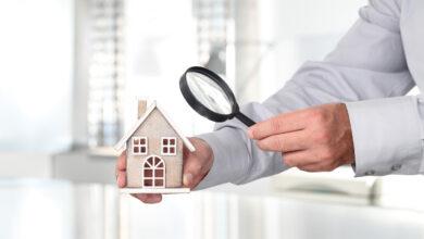 Photo of Dernières nouvelles sur les prêts hypothécaires: Septembre un autre mois à succès pour GTA, GVA Real Estate