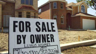 Photo of 8 raisons de choisir un agent immobilier plutôt que «à vendre par le propriétaire»