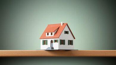 Photo of De nouvelles mesures stimulent l'optimisme en matière de logement