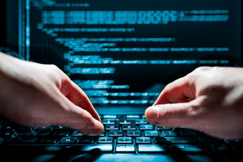 Amid multiple cyber-threats, BMO to create financial crimes unit