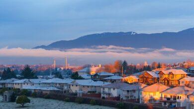 Photo of BC Assessment publie des évaluations foncières pour Vancouver