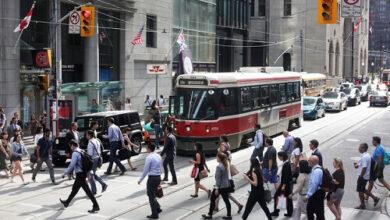 Photo of Les liaisons de transport en commun sont essentielles à la croissance future du marché de Toronto – rapport