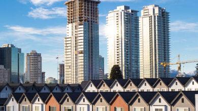 Photo of Budget fédéral pour introduire des changements radicaux en matière de logement