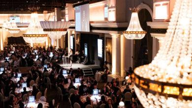 Photo of Candidatures ouvertes pour les Prix hypothécaires canadiens 2019