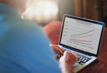 Photo of Concurrence, croissance des prix dominent actuellement le marché montréalais