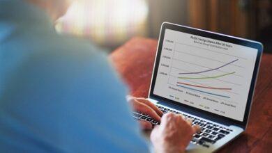 Photo of Les capitaux étrangers dans l'immobilier commercial canadien ont augmenté de 33% l'an dernier