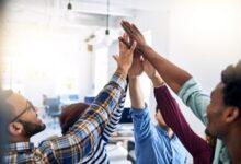 Photo of Conseils pour diriger une équipe hypothécaire performante