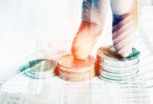 Photo of RBC forme un partenariat d'investissement immobilier de 7 G $