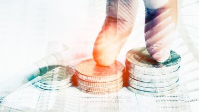 Photo of Croissance d'Equitable Bank au T1 soutenue par une activité de crédit alternatif