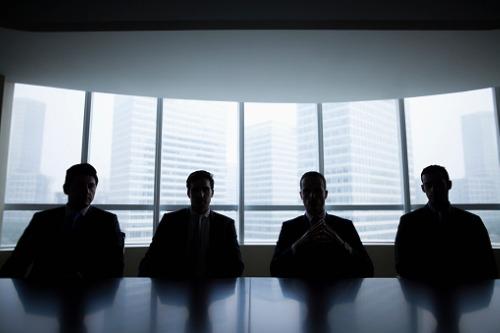 Photo of Crombie REIT nomme un nouveau président du conseil des fiduciaires