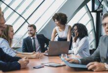 Photo of Des experts expliquent comment créer des équipes de transaction performantes