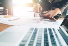 Photo of Fintech annonce une acquisition pour développer davantage le crédit hypothécaire numérique et la banque