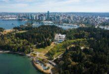 Photo of Inflation et abordabilité se heurtent à Vancouver